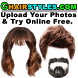 Hairstyles by Kareti
