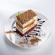 Desserts For Health