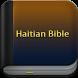 Haitian Bible by BiblesGratis