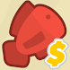Money Fish by Giant Giraffe Apps