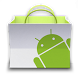 Android Market by Google Inc.