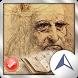 Leonardo da Vinci - il genio by DELTA STAR PICTURES INC.