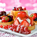 Pastry Cuisine: Recipes by AppCartel