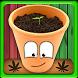 MyWeed - Weed Growing Game by Askdevelop