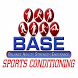 B.A.S.E. Sports Conditioning by BH App Development Ltd