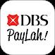 DBS PayLah! Business