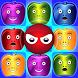 Apple Adventure Match 3: Fruit Juice Jam Free Game by GameChief