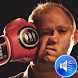 Great Punch Sounds Ringtones by msd developer multimedia