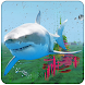 Wild Fish hunting 2 by Paritech Free Games