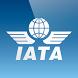 IATA Annual Review by International Air Transport Association