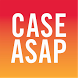 2017 CASE ASAP Conference by MobileUp Software