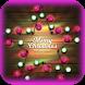 Love Christmas Photo Frames by Asturstudio