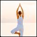 Yoga for Healing e-Book by BalanceInMe.com