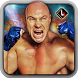 Boxing Game 3D - Real Fighting by Bulky Sports