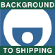 Background to Shipping by Coracle Online