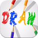 Drawing Cartoons pro by junior1