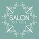 Salon Bliss by Phorest
