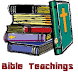 Bible Teachings Devotionals by Christian Applications