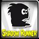 The shadow runner multiplayer by geekorlife