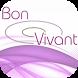 Bon Vivant Den Haag by Appsmen