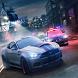 Car racing game city driving by Al Basit