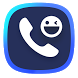Call Flash - call reminder by Seathecode Team
