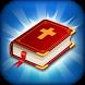 Bible Trivia Game by Quiz Corner