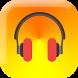 Lagu Amanah Wali + Lirik by Cahaya Music