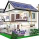 Электрика в доме by MobileDevComunity