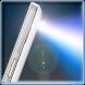 Flashlight for Xperia by Flashlight Team