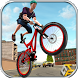 City Bicycle Stunts 2017 by The Game Feast