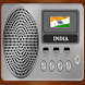 Indian Radio by Media Radio free streaming