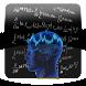 Maths Brain by Buzz App free