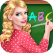 Fun School Teacher Beauty Spa by Mommy & Me