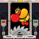 Fruit Packing Of New Era - Packtera by shinobiRozs