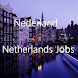 Netherlands Jobs by Expertini