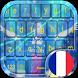 ibra keyboard themes free by SMCHFPRO