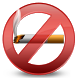 Ex-Smoker's Quit Clock (Free) by Trebleslate Inc.