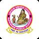 Sanskar Public School by Appeal Qualiserve Pvt. Ltd.