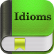 English Idioms and Phrases by Global Inc