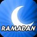 Ramadan Greeting Cards by GYNetwork