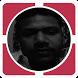 Vikash Gupta by NMInformatics LLC 8
