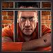Jailbreak 2016 Escape by Starodymov