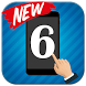 Numbers Lock Screen by Outbox Inc.