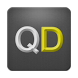 QuickDesk Pro by Faruq Rasid
