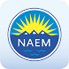 NAEM Events by CrowdCompass by Cvent
