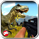 Monster Dinosaur Hunter: Sniper Dino Hunting Spree by GamesOutlet Action & Racing Games