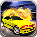 Car Drift 3D by Mind Game Productions