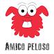 AmicoPeloso by J@m s.r.l.