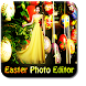 Easter photo editor by Whatsbook
